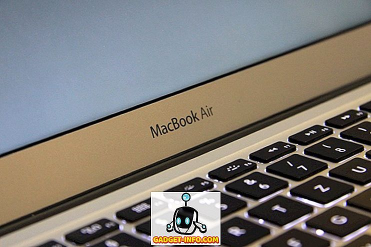 alternative: 8 meilleures alternatives MacBook Air que vous puissiez acheter