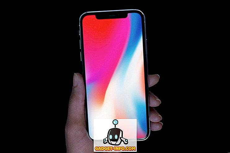 Top 7 Apple iPhone X alternative koje možete kupiti
