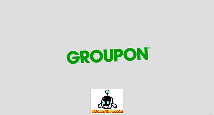14 Sites zoals Groupon For Cool Daily Deals