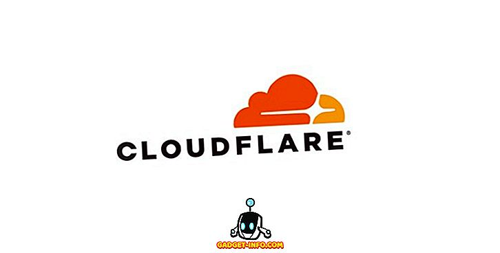 7 Top Cloudflare-Alternativen für Ihre Website