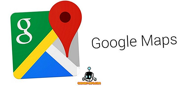11 Beste Google Maps-Alternativen und ähnliche Navigations-Apps