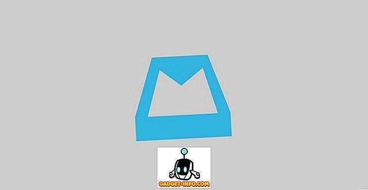 Zamykanie skrzynek pocztowych: 7 najlepszych alternatyw, które możesz wypróbować
