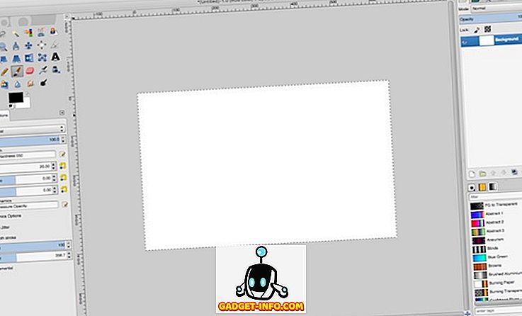 Microsoft Paint สำหรับ Mac: 7 เครื่องมือวาดภาพทางเลือกที่จะใช้