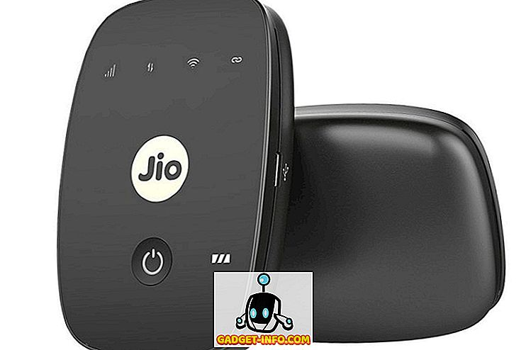 Topp 4 JioFi-alternativer du kan bruke i dag