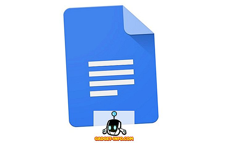 10 Alternatif Google Docs Terbaik