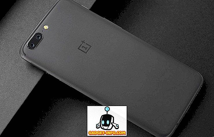 alternatiiv: 8 Parim OnePlus 5 alternatiivne ostuvõimalus