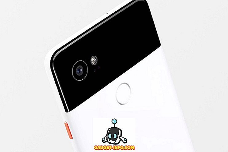 Alternative: Top 8 Google Pixel 2 XL-Alternativen, die Sie kaufen können