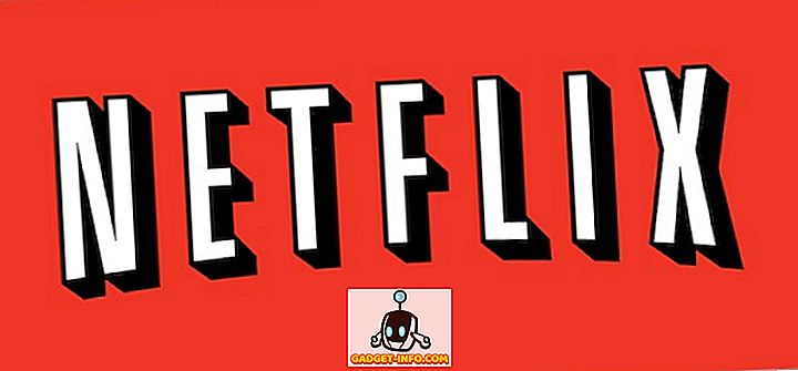 11 Alternativy k Netflixu pro Online Streaming