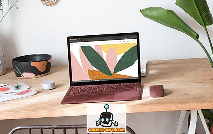 Alternative: 8 Beste Oberflächen-Laptop-Alternativen, die Sie kaufen können