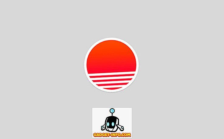 Microsoft zatvara Sunrise Calendar: Ovdje je 8 alternative za korištenje