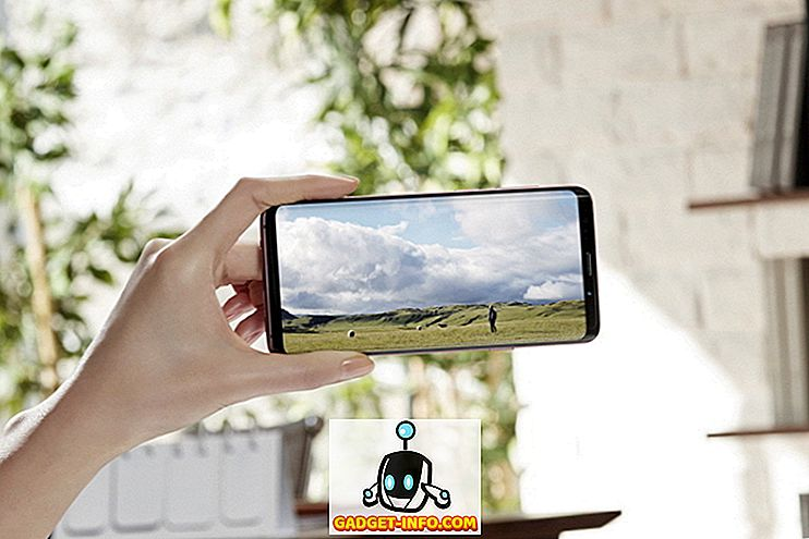 Top 8 Galaxy S9 alternative koje možete kupiti - alternativa - 2019