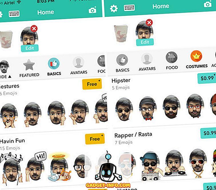 Emoji bilder erstellen
