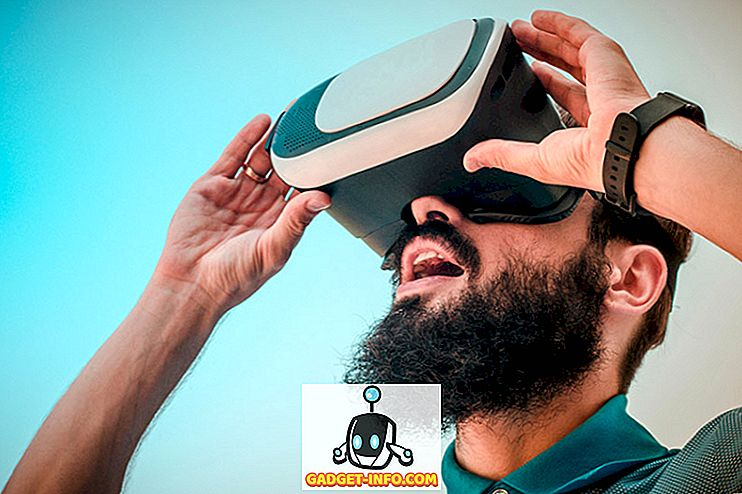 15 beste VR-Apps und -Erfahrungen, die Sie jetzt ausprobieren sollten