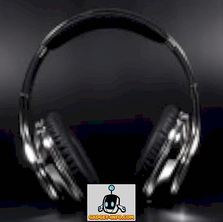 5 Apps zur Steuerung und Optimierung Ihrer Headset-Tasten in