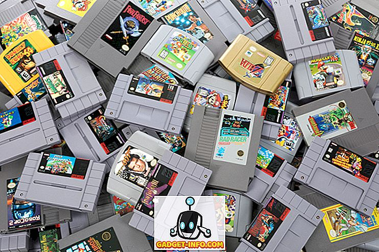 10 Beste SNES-emulators voor pc, Mac en Android