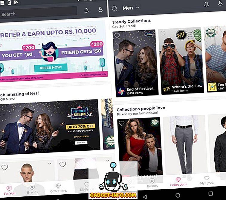 Die besten dating-apps in indien