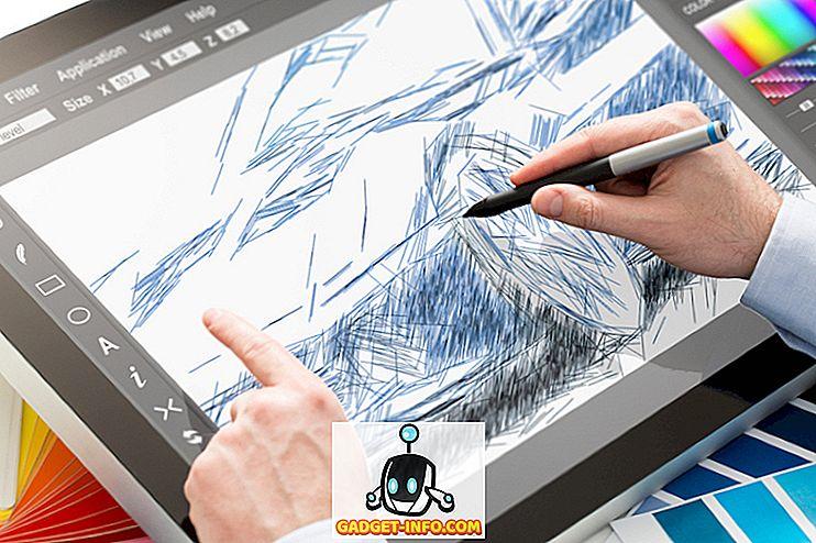 15 најбољих цртежних програма за ПЦ и Мац (бесплатно и плаћено)