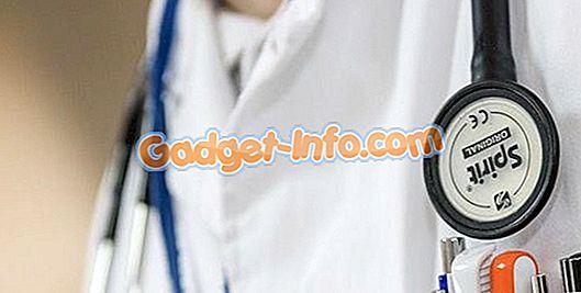 Разлика између инфекције и болести