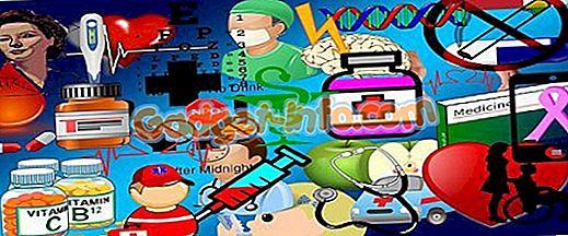 Разлика између заразне и незаразне болести