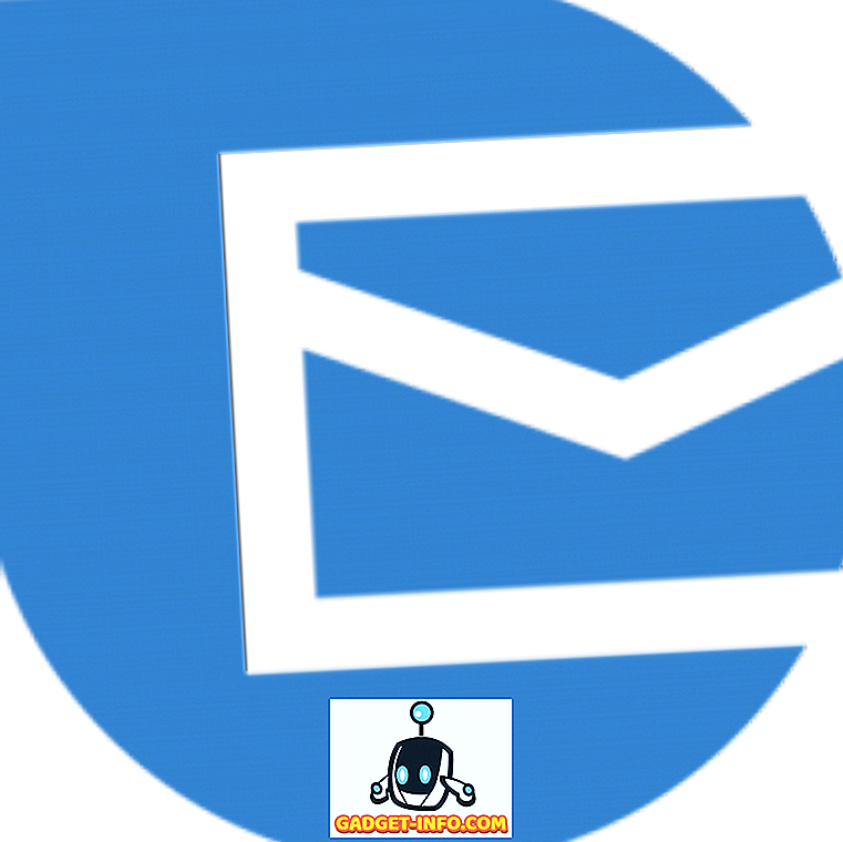 SendInBlue: En Innovative MailChimp Alternative