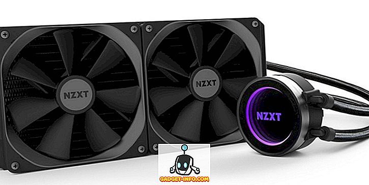 lahedad vidinad: 10 parimat CPU jahutit, mida saate soojuse vältimiseks osta