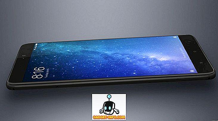 8 Bedste Xiaomi Mi Max 2 Etuier og omslag, du kan købe