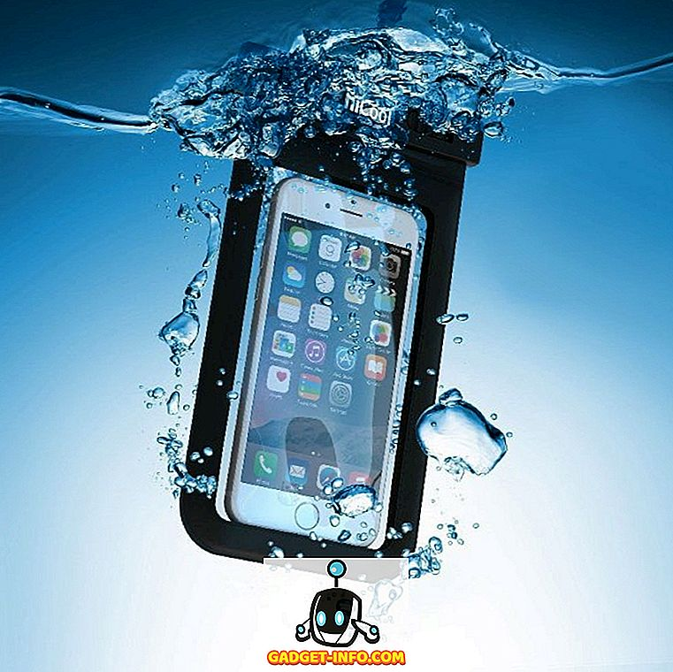 10 Best Waterproof iPhone 6s Plus Cases