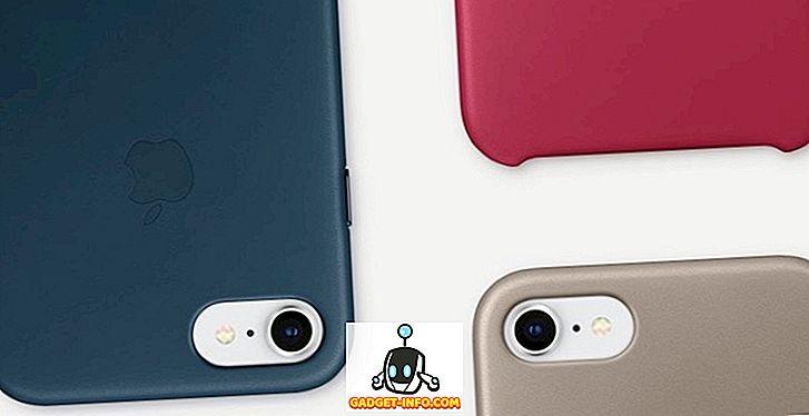 18 Best iPhone 8 ja iPhone 8 Plus tarvikud, mida saate osta