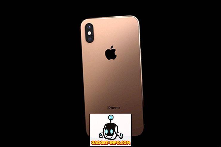 coola prylar - 10 Bästa iPhone XS Max-fodral och omslag du kan köpa