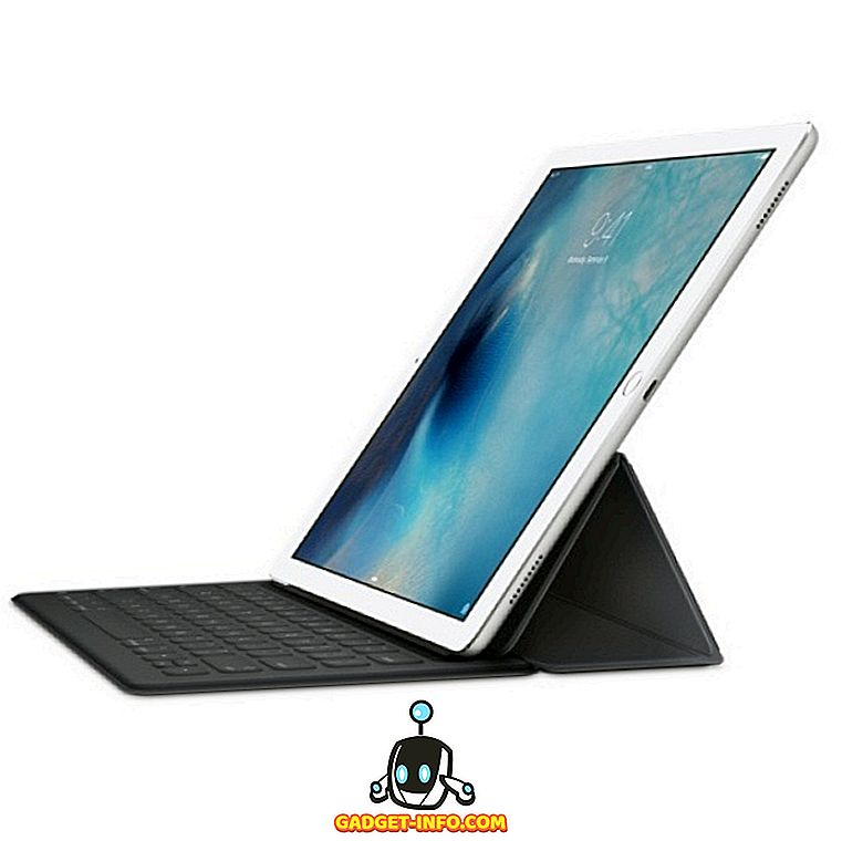 10 Best iPad Keyboard Pro Pro