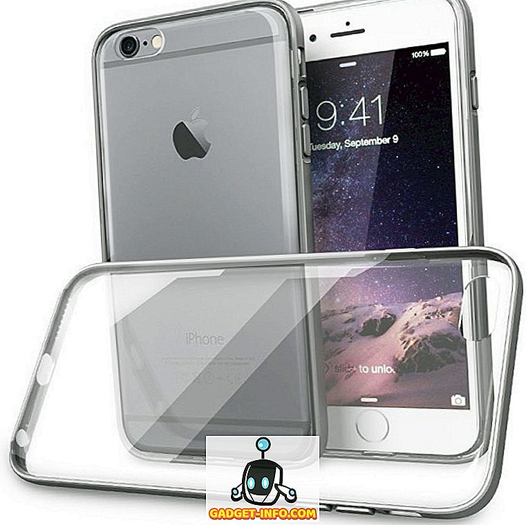 Top 10 iPhone 6s Bumper Cases Warto kupić