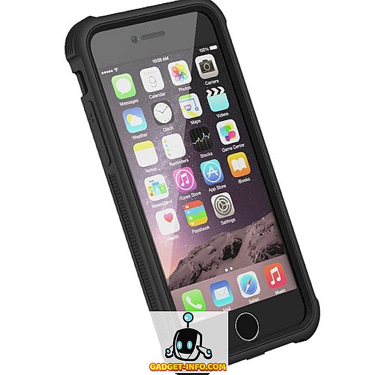 artilugios geniales - Top 10 iPhone 6s Plus Bumper Cases Vale la pena comprar