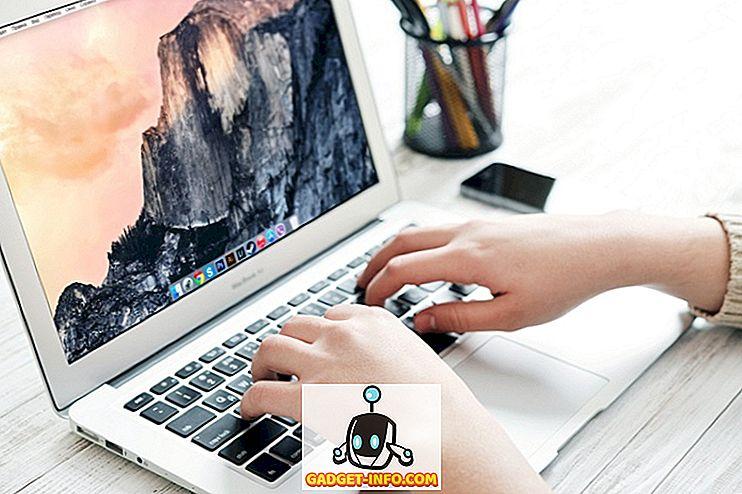 10 Laptop Terbaik Di bawah 70000 INR Anda Boleh Beli