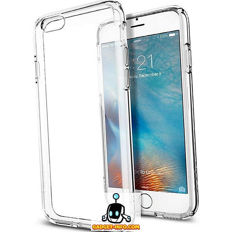 Miglior custodia portafoglio iphone 6s (2020)