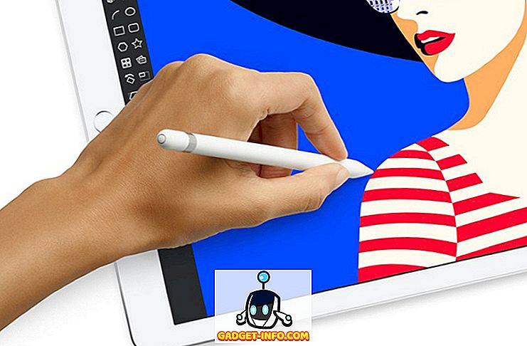 10 najlepších doplnkov Apple Pencil You Should Buy