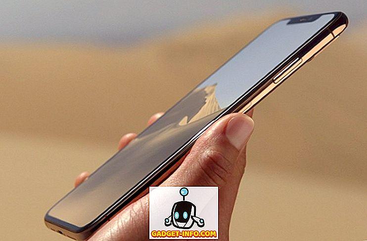 cool gadgets: 15 Bedste iPhone XS Max Tilbehør Du Kan Køb