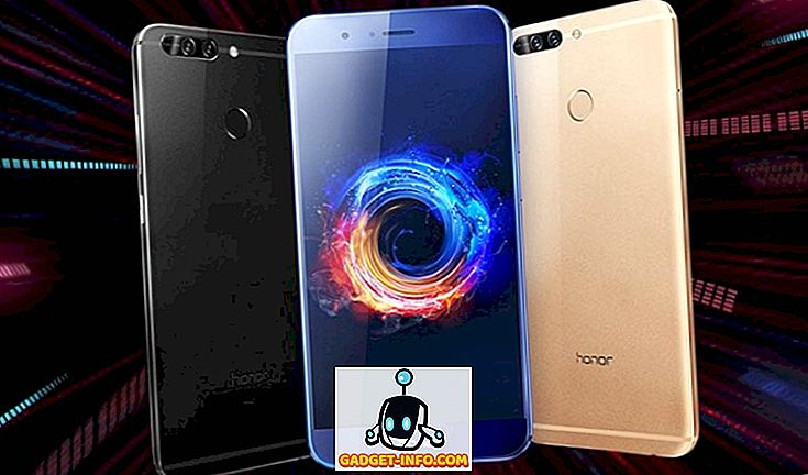 8 Best Honor 8 Pro Screen Protectors Du kan købe