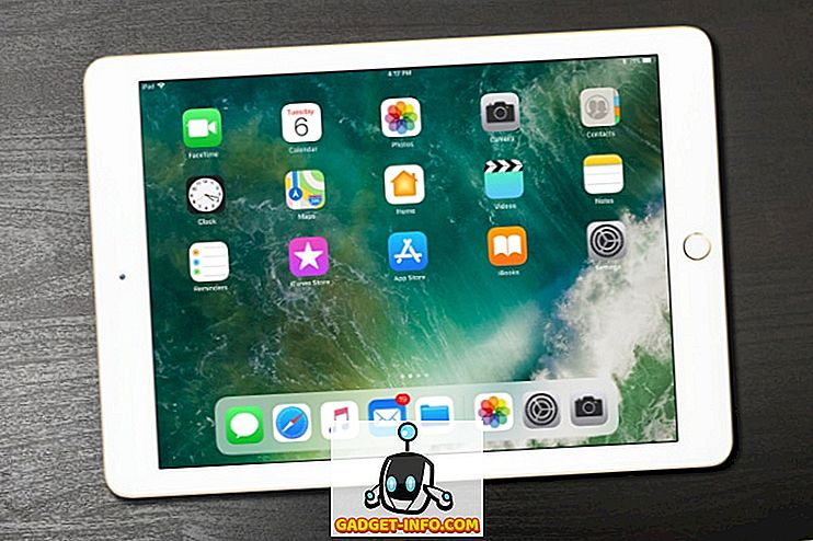 10 सर्वश्रेष्ठ iPad 2018 स्क्रीन रक्षक आप खरीद सकते हैं