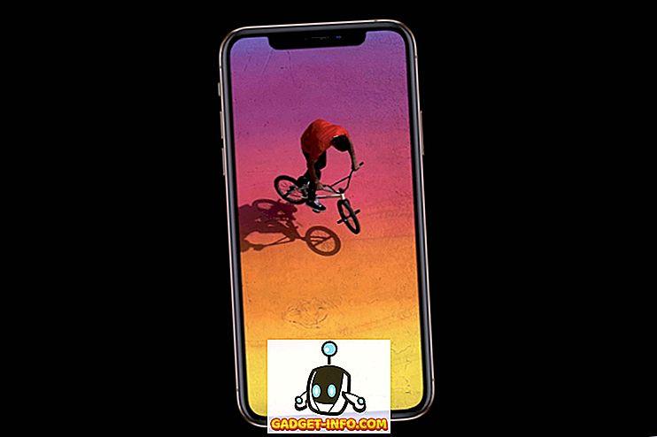 cool gadgeti: 10 najboljih iPhone XS slučajeva i pokriva koje možete kupiti