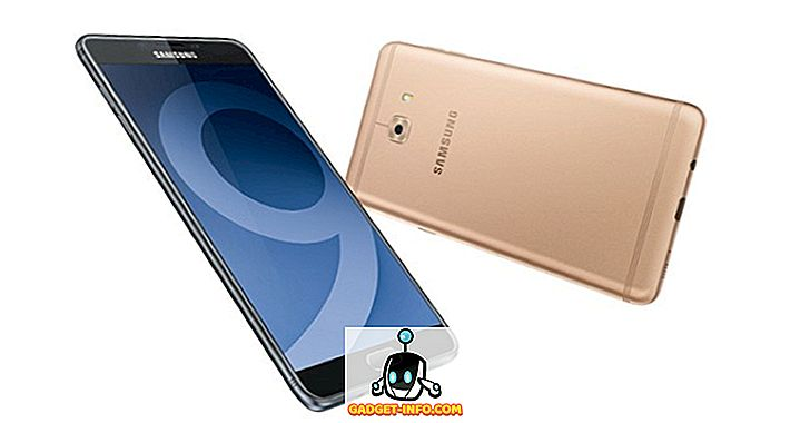 готини притурки - 10-те най-добри Samsung Galaxy C9 Pro калъфи и капаци, които можете да закупите