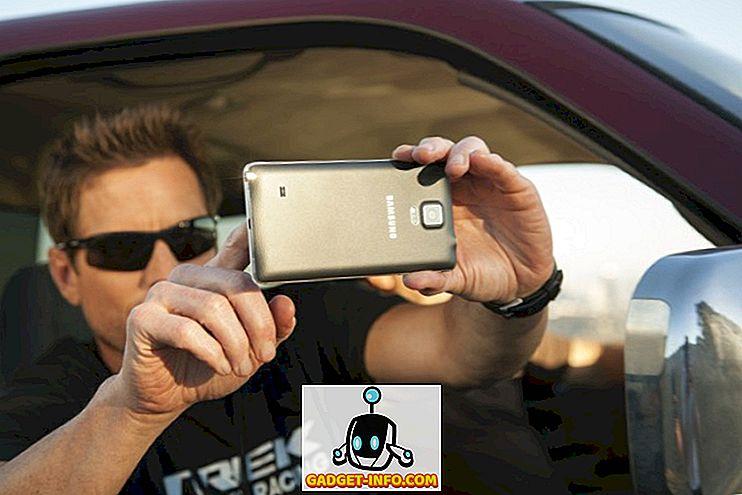 Samsung Galaxy Note 4: كل ما تحتاج إلى معرفته
