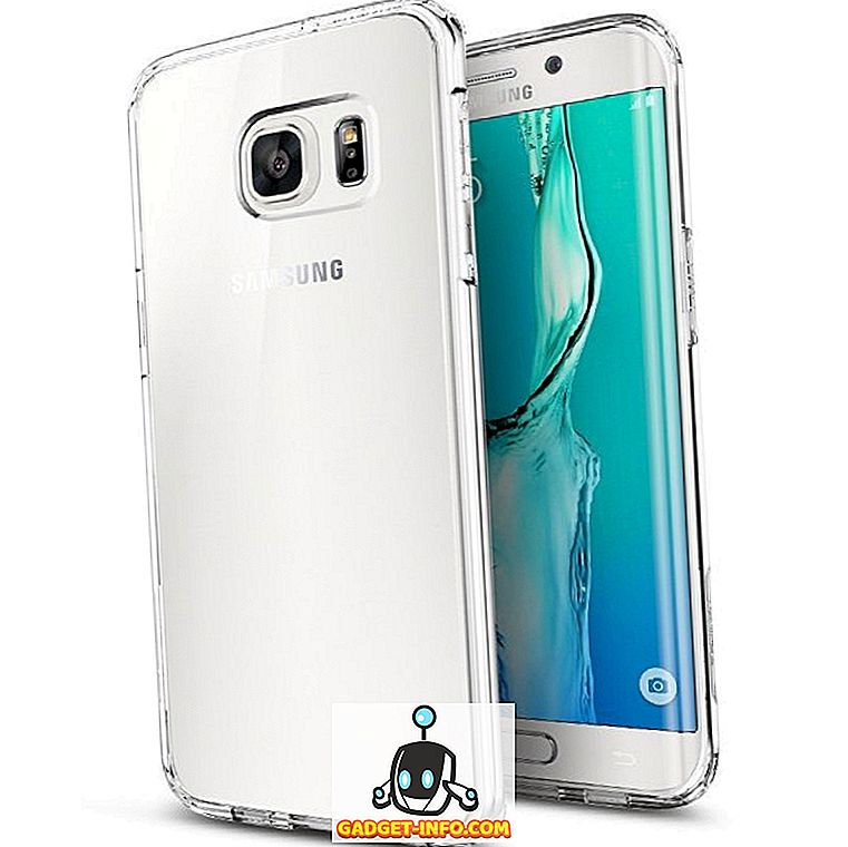 10 Най-добър Случай на Samsung Galaxy S6 Edge Plus - готини притурки - 2019
