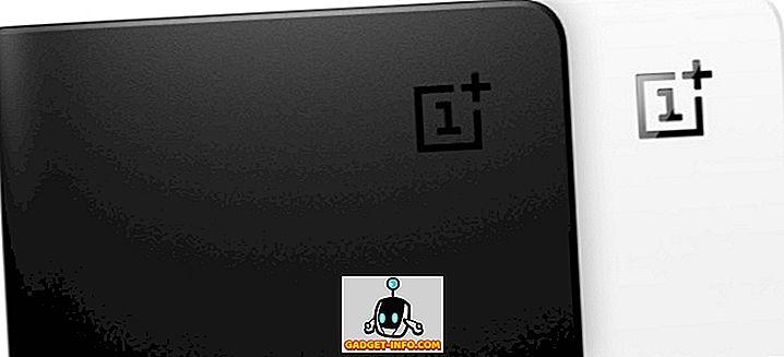 10 Bedste OnePlus 3T tilbehør du skal købe