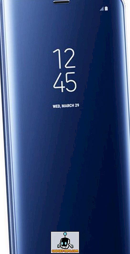 10 meilleurs Samsung Galaxy S8 Plus cas et couvertures à acheter