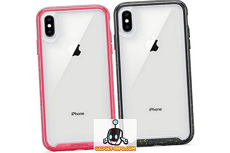 7 Best Clear Case az iPhone XS Max