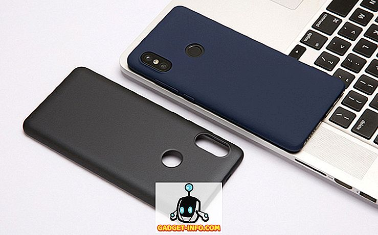 крутые гаджеты - 10 лучших чехлов и чехлов Redmi Note 5 Pro, которые можно купить