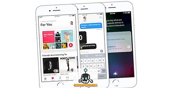 10 Best iPhone 8 ekrāna aizsargi, kurus varat iegādāties