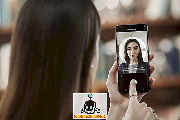 8 Best Galaxy S9 ekraani kaitset saate osta