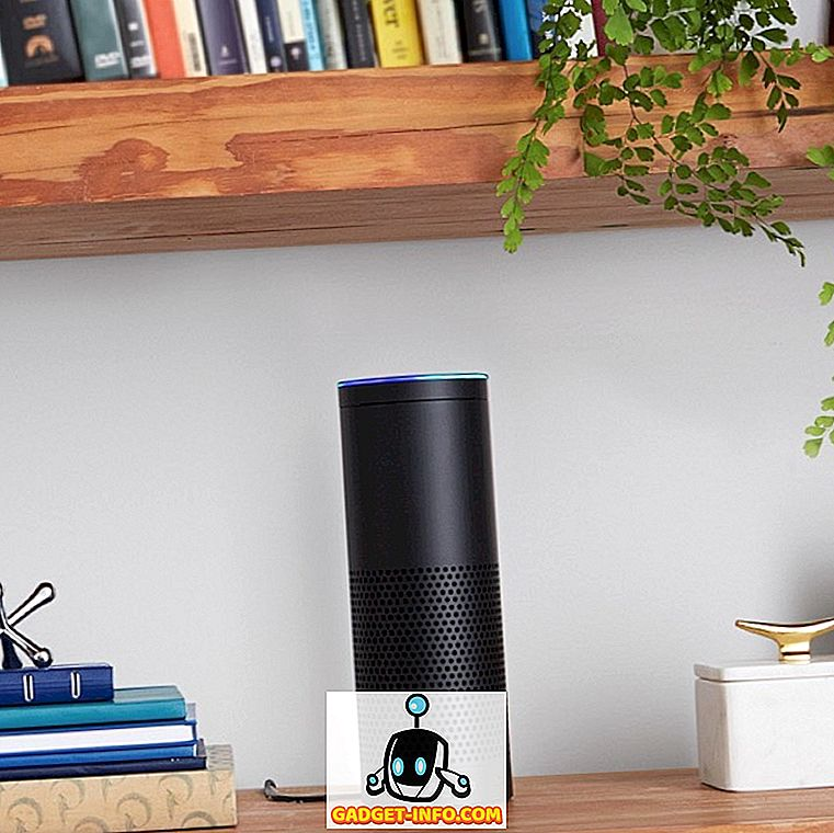 15 Smart Home Devices pour la domotique