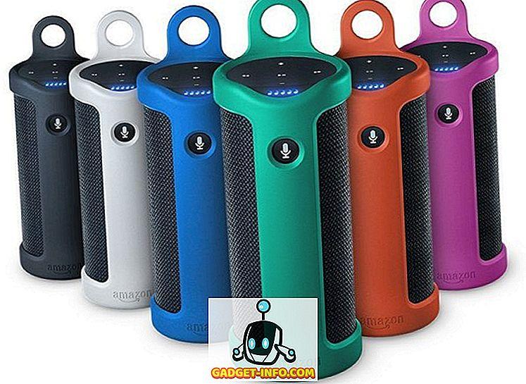 cool gadgeti - 7 najboljih slučajeva i pokriva Amazon slavine trebali biti kupnje
